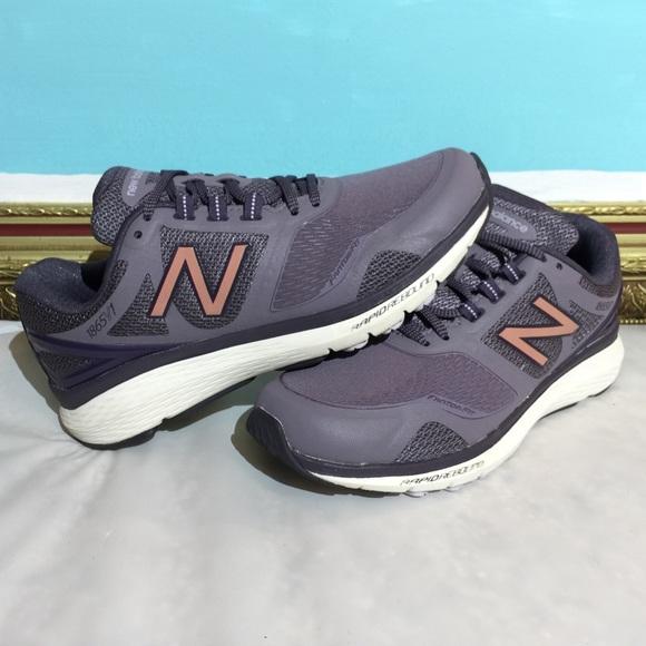 new balance 1865v1
